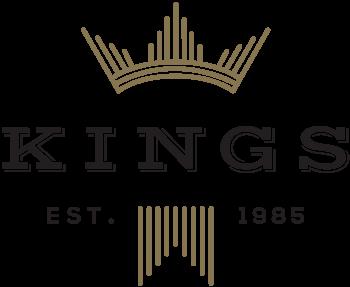 Kings Liquor